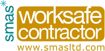 SMAS H&S Worksafe Contractor